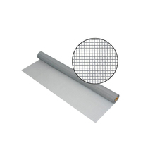 customized stainless steel 316 woven wire mesh