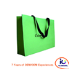 Promotion Craft Paper Bag With Logo
