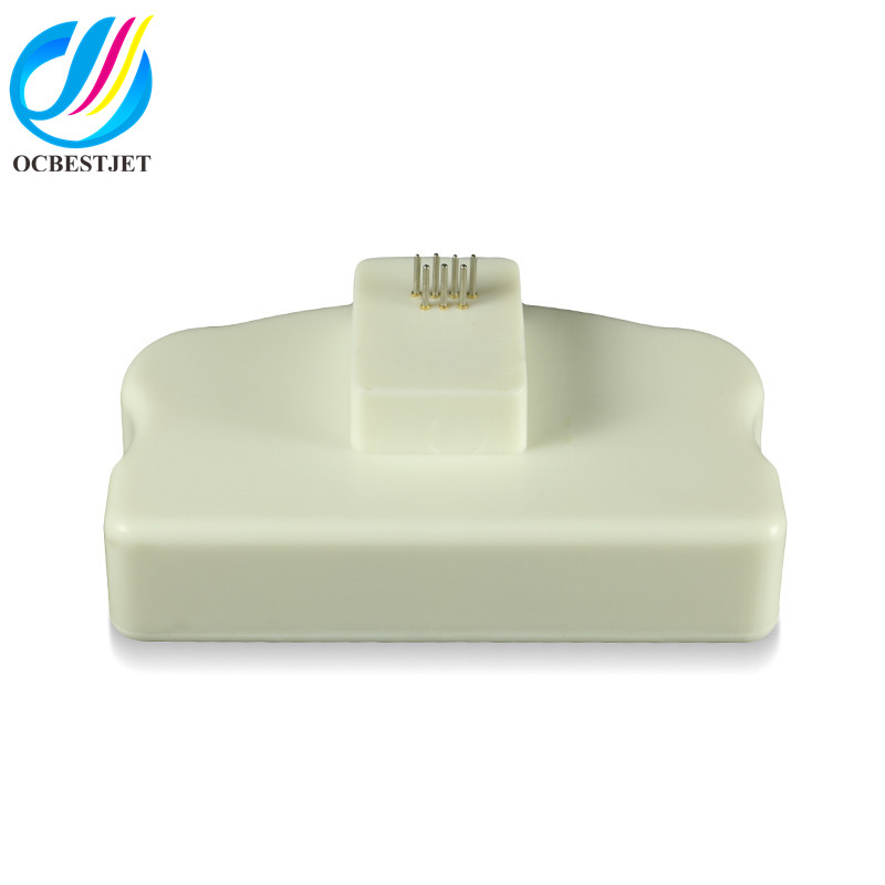 Ocbestjet Cartridge Chip Resetter For Epson <strong>PP</strong> 100 Printer