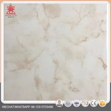China Building Materials 300*300mm kitchen glazed polished ceramic floor tile