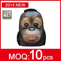 2014 New design bag for travel pattern,or man travel bag indonesia