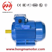 IEC standard CE approved High Efficiency Three Phase Electric AC Asynchronous Motor 4Poles 1500RPM 2.2KW