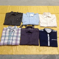 Name brand used clothes wholesale new york