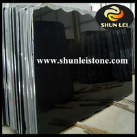 Absolute black granite prices india