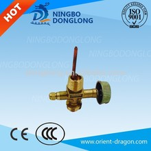 DL CE FACTORY countdown timer switch mechanical