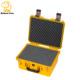 Ningbo Factory Rugged Wonderful Safety Equipment Case with foam insert