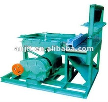 Clay brick cutting machine/clay solid brick cutter
