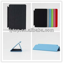 for iPad mini Magnetic Smart Cover / Wake & Sleep function- 6 colors available