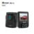 Car DVR Camera Video Recorder Dual Core Wireless Wifi FHD 1080P 160 Wide Angle Dashboard Dash Cam with Loop GPS car DVR