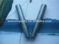 steel screw