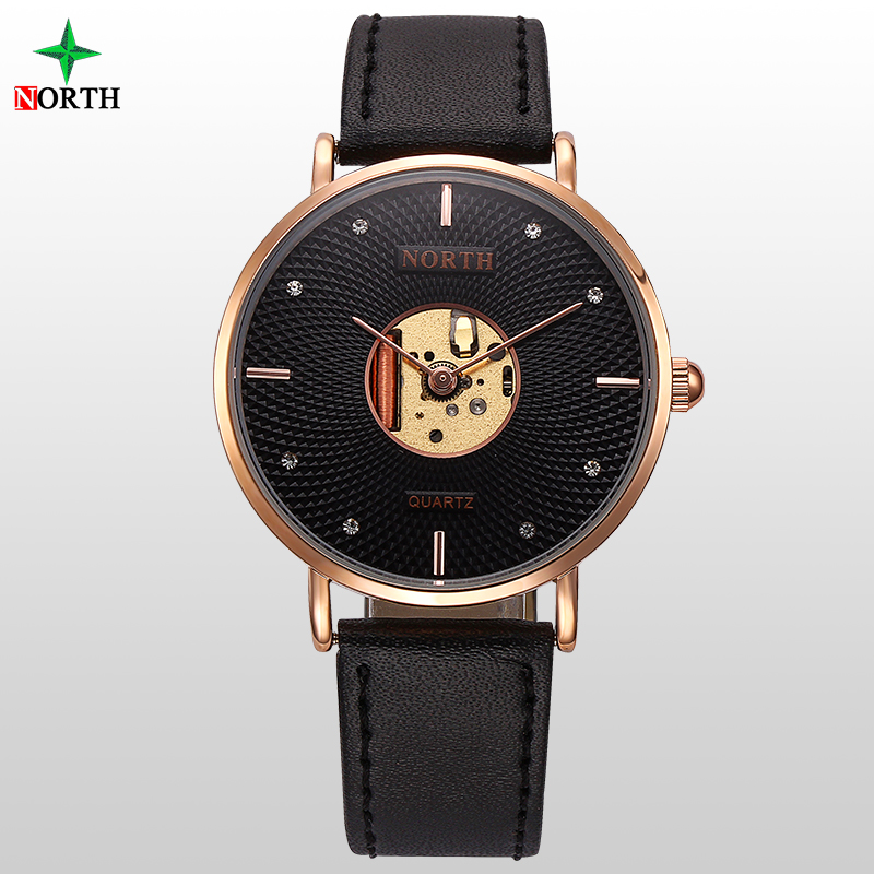 6020-3 3 atm water resistant watch a branded watch