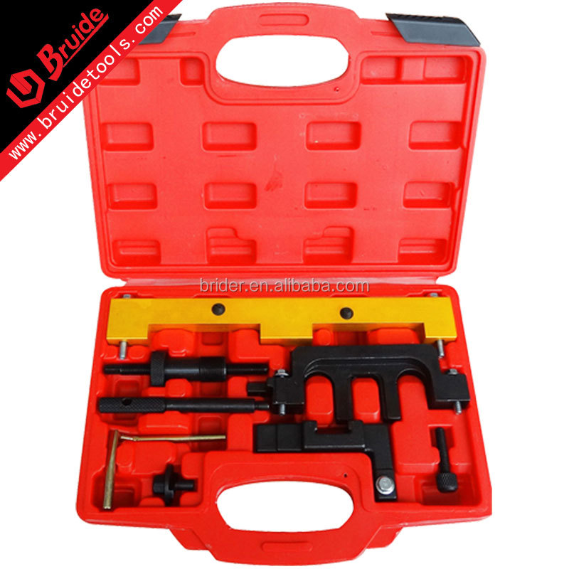 Petrol Engine Camshaft Timing Alignment Locking Tool for BMW N42 N46