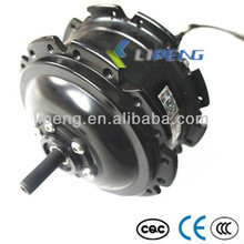 36v 250w Front electric hub motor
