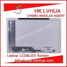 laptop screen 15.6 lcd panel LP156WH4-TLA1 for For ASUS laptop G53 Series G53JW-1A, G53SW-1A, G53SX-1A, G53S
