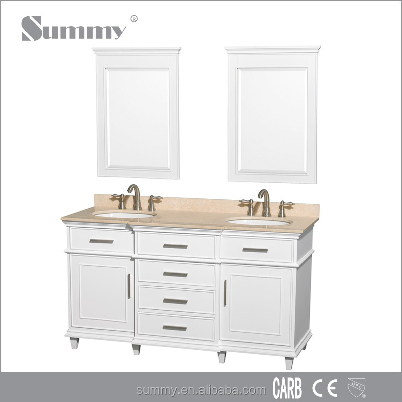 Bathroom furniture cabinet designs for small bedroom