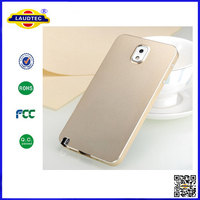 Aluminum Case Cover For Samsung Galaxy Note 3 N9000 Laudtec