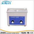 High quality 6.5L PS-30 180W Mechanical sonic jewelry cleaners