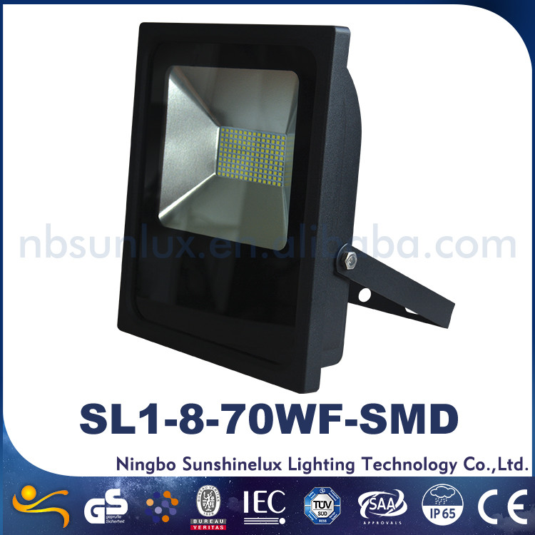 Widely Used Superior Quality Led Flood Work Light