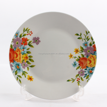 platos de , bone porcelain plates , china dishes wholesale