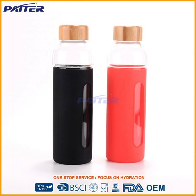 On-time delivery factory supply 150 ml glass bottles