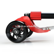 CE Certified jonway yy250t scooter for sale