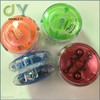 Top quality Children plastic light yoyo ball for sale