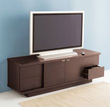 tv stand furniture in living room