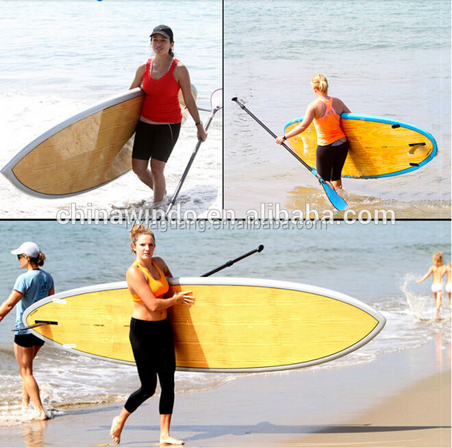 Как сделать свой surf 156