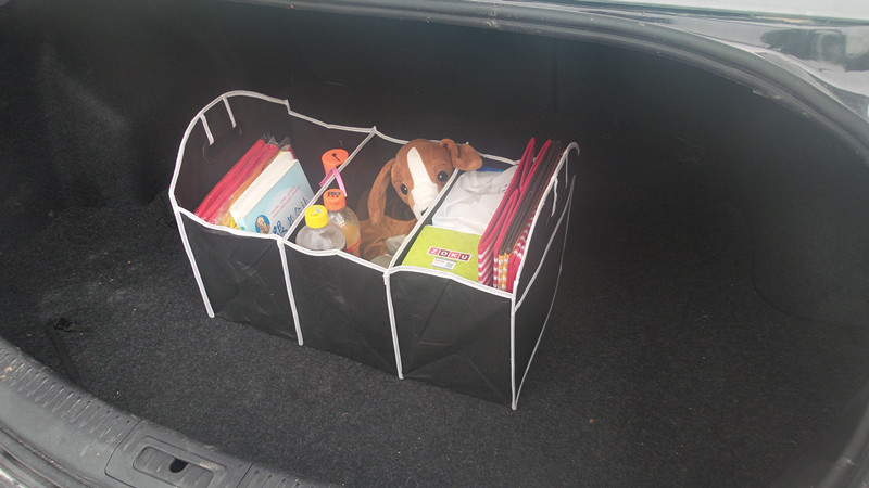 car storage box (4).jpg