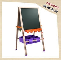 2015 hot sale Green color drawing writing board,sketchpad