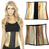 women slimming waist training corset waist slimming belt