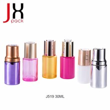 Cosmetic packaging essential oil bottle for Beauty