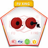 /product-detail/hand-swing-type-fire-hydraulic-hose-reel-60530473607.html