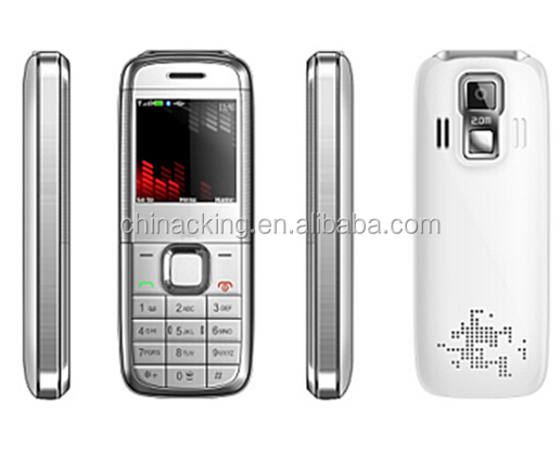 cheap low end mobile phone Quadband GSM mini 5130