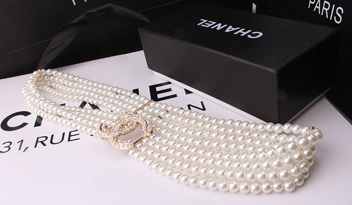 beaded pearl belt,beaded belt with pearls,pearl belt,