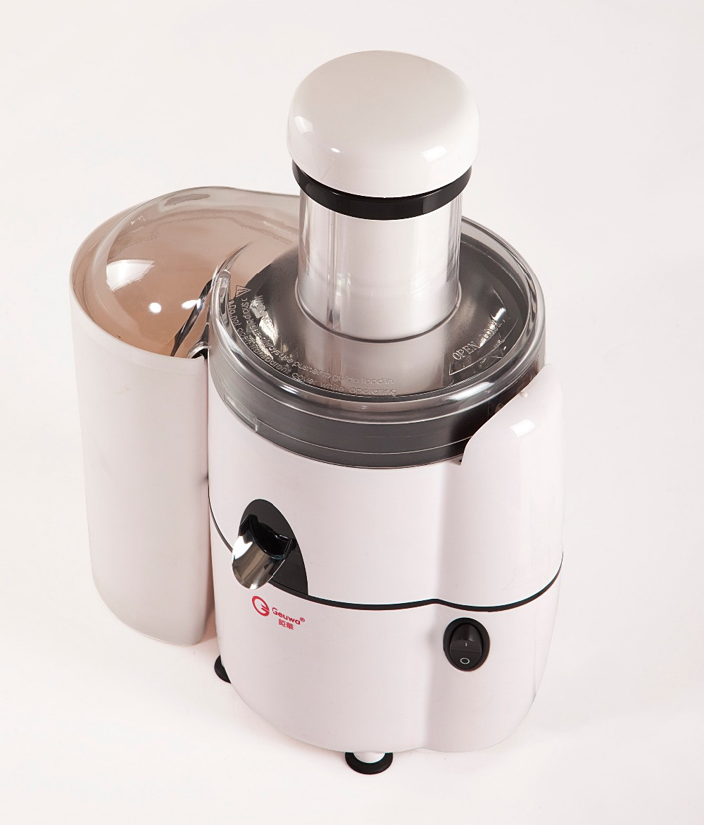 7 In 1 Mini Kitchen Living Mixer Blender