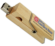 The Wooden Clothespin Clip Usb Flash Drive 2.0 With Logo Printing For Gift