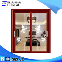 Popular Sale standard double door sizes