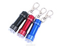 LED Keychain Manufacturers in China,Mini LED Flashlight Keychain Light