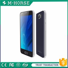 mobile phone in dubai china touchscreen mobiles prices 3g smartphone android