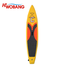 Made In China High Quality Prone Paddle Board Rotomolded Paddle Board race board for surf