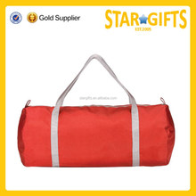 Outdoor Sport Use Wateproof Polyester Dry Duffel Bag