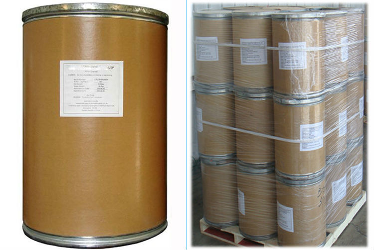 EDTA-2Na wholesale supplier