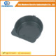 special design hot selling 8L plastic oil pan