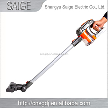 Chinese products wholesale best deals on vacuum cleaner