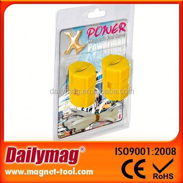 Car Adapter with Good Quality