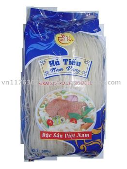 Rice noodle ( VN 1)