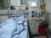 Hemodialysis Machine for renal failure patients used fresenius dialysis machines French Version