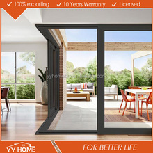 YY Home dorma sliding door sliding patio door sliding closet door locks