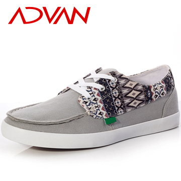 canvas fabric sneakers shoes casual shoes for 2015